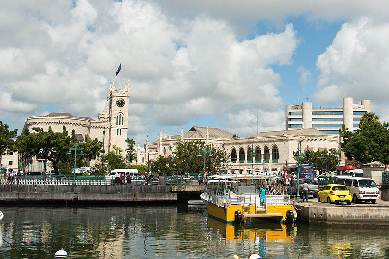 Barbados_Parliament_and_Central_Bank.jpg