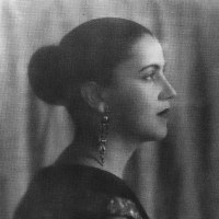 Amaral, Tarsila do