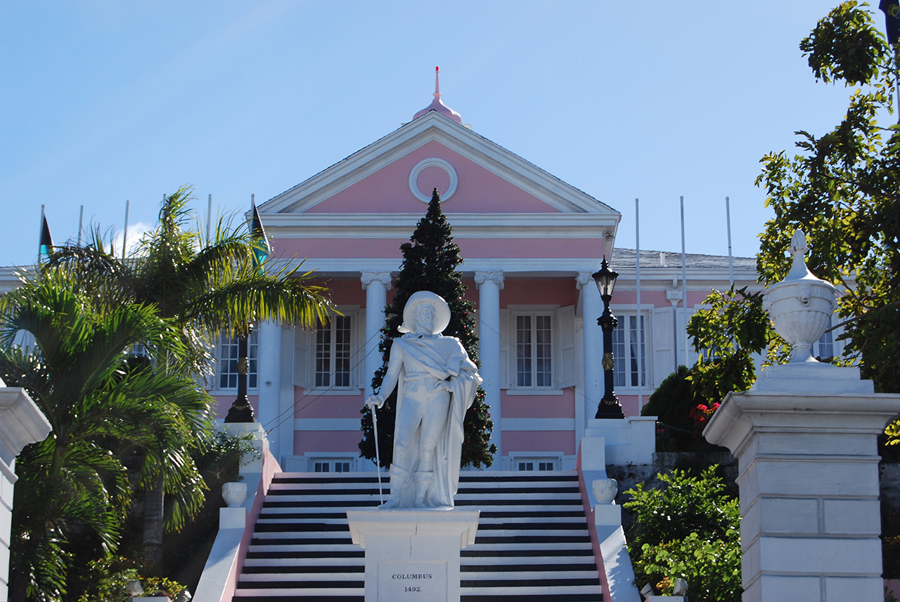 BahamianGovernmentHouse.JPG