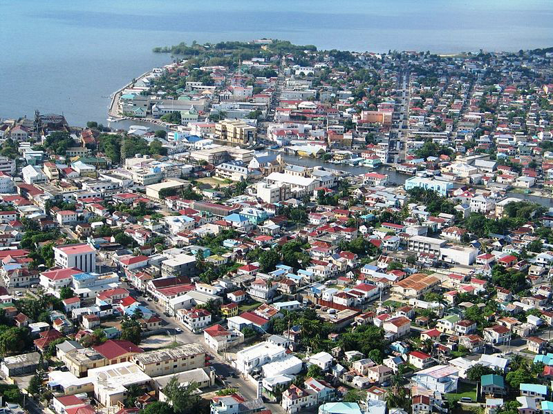 800px-Belize_City_Aerial_Shots.jpg