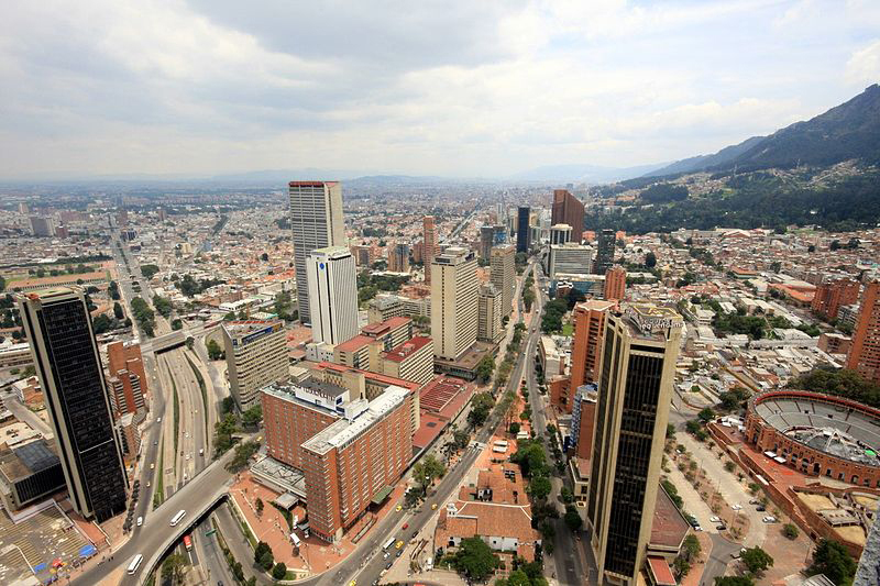 Bogotá_Business_Center.jpg